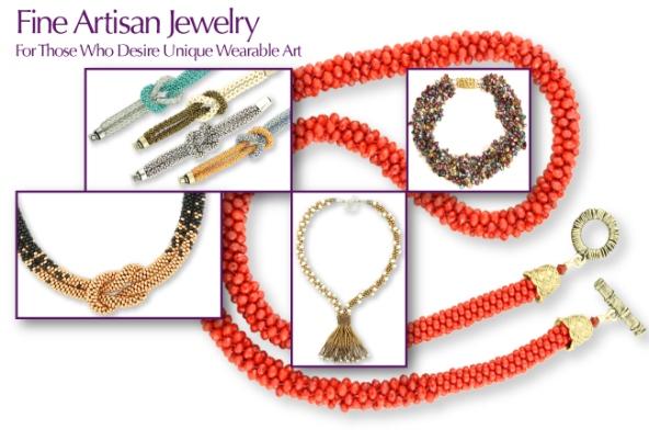 spangles designs custom jewelry